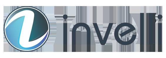 Invelli Logo